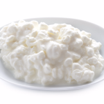 Cottage Cheese Nutrition Facts – Advantages