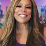 Wendy Williams' Wedding Ring Will Make You Drool in Envy